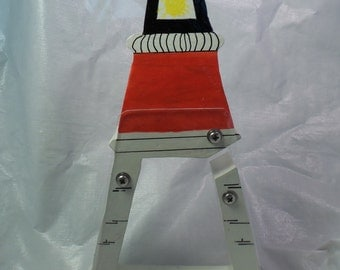 Lighthouse Wooden Coin Bank - Free personalization