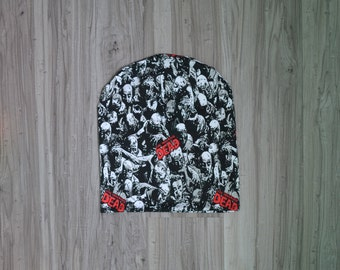 The Walking Dead Slouchy Beanie