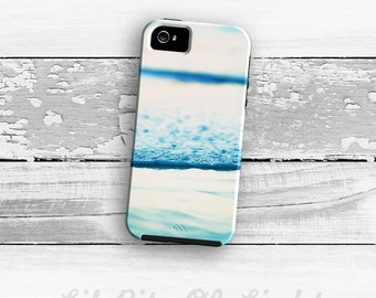 Ocean iPhone 6s Case - iPhone 6s Plus Cover - iPhone 5s Case - Tide Beach iPhone - Beach iPhone 7 Case - iPhone 6 Case - iPhone 7 Plus Case