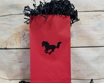 Western Party Balloon Weights - Birthday Party - Plates, Cups, Napkins - Cowboy Birthday - Cowgirl Party - Western Wedding - Balloons -