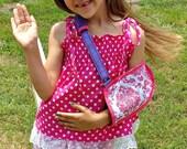Écharpe à la main, pédiatrie écharpe, écharpe enfant en bas âge, écharpe de bras cassé, sling cast, écharpe adulte, sling orthopédique, broken OS