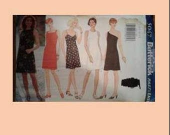 Off The Shoulder Dress Sewing Patterns Etsy Uk