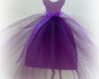Bachelorette Party, Hen Party, Bride Gown Banner, Bridesmaid, Bridal Shower Decorations, Unique Shower Decor, Wedding Decor - Your Colors