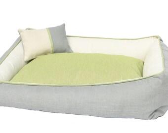 2017 Trends Dog bed FANTASIE