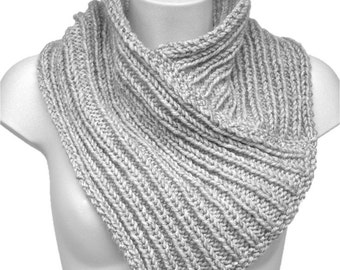 Neck size  in wool