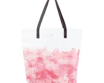 GM ROSIE POWDER bag