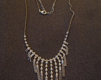 Necklace (154)