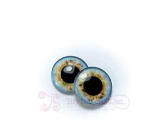 Blythe eye chips - BL002