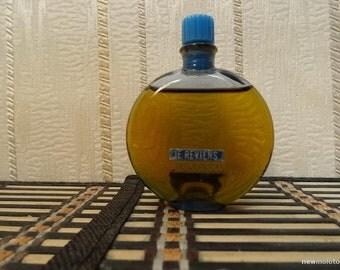 Je Reviens Worth 30ml. Vintage Perfume Lalique