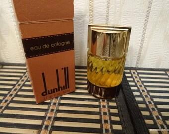 Dunhill for men Dunhill 50ml. Cologne Vintage