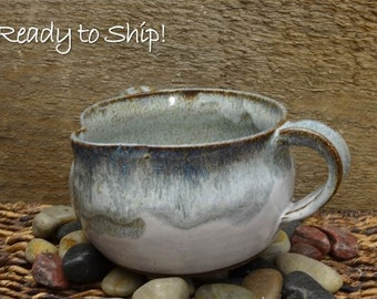 Easy Pass Gravy boat, Two-handled bowl, Two-handled Gravy Boat, Gravy Boat, Gravy Bowl, Gravy dish, Ceramic Gravy dish  READY TO SHIP!