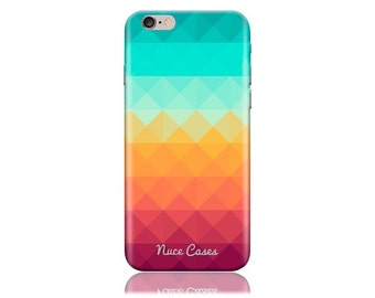 Google Pixel Case #Pixel Waves Cool Design Hard Phone Case