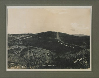 16x24 Poster; Greenwood Phoenix Hs85 10 17584