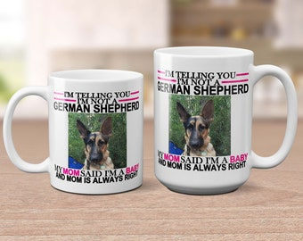 Pet photo gifts   Etsy