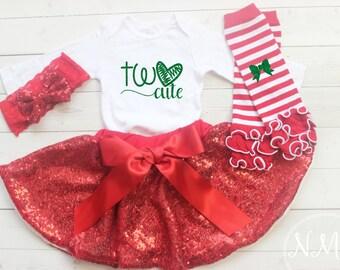 Girls Christmas Dress,  Girls Christmas Outfit, Toddler Christmas Dress, Christmas Birthday, Girls Holiday Dress, Christmas Dress for Girls,