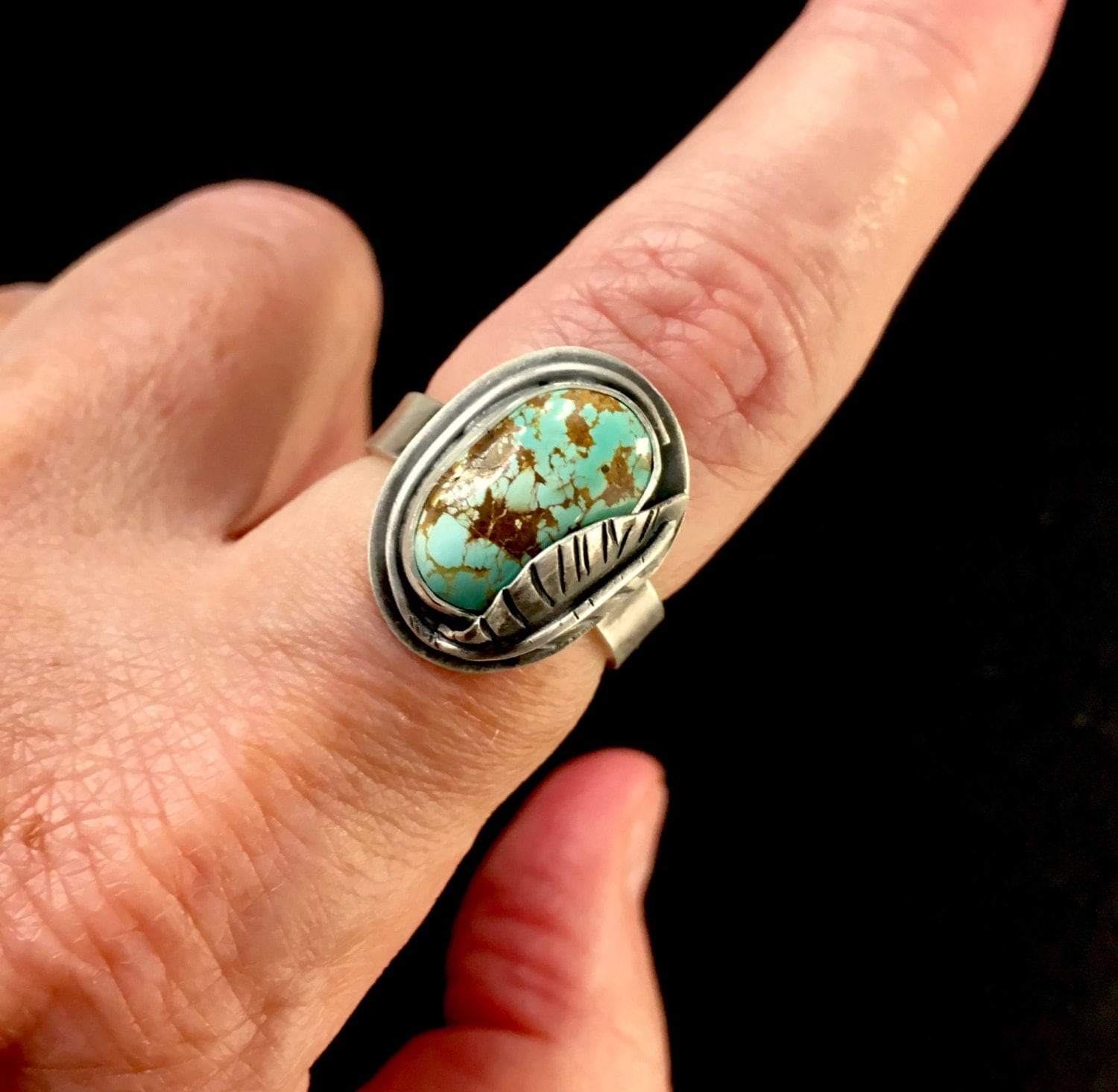 hachita women Find great deals on ebay for old mine turquoise shop with confidence.