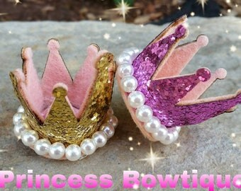 Glitter crowns, diy crowns,  crowns, crowns embellishments,  crowns, glitter