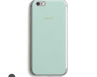 Personalized iphone 6s case, custom iphone case, Personalized iphone 6s plus case, initials iphone 6s cases, personalized iphone 6 plus case
