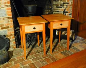 Princeton Shaker Nightstand (free shipping)