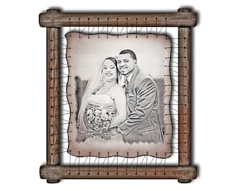 first year wedding anniversary gifts for her one year anniversary gifts for husband first wedding anniversary present ideas