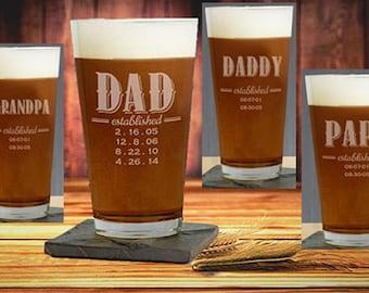 Gift Ideas For New Grandpa, Grandfather, Grandpa Gifts, Gifts For Grandpa, Personalized Grandpa Gifts, Gifts For Grandma And Grandpa