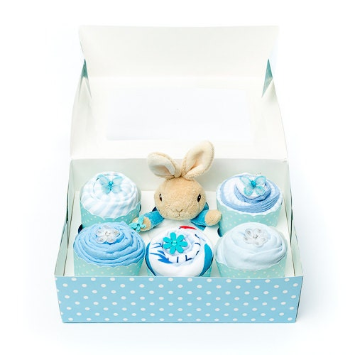 Free Baby Gifts For New Mums Uk : Baby shower gift for new mum to be and boy peter