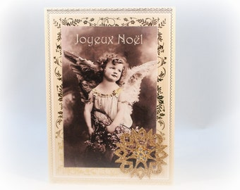 """Shop """"angel"""" in Paper & Party Supplies"""