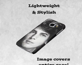 Rick Springfield Galaxy Cellphone Case