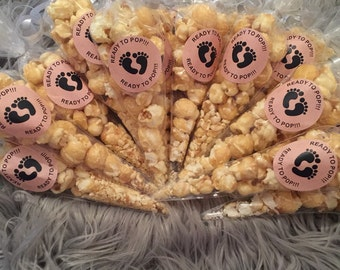 Baby shower favours x20
