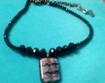 Handmade Necklace is Perfect Gift