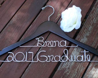 Grand Opening, Only 10.00/Personalized Hanger/Personalized Wedding Hangers/Wedding Hangers/Weddings/Bride/Personalized hangers