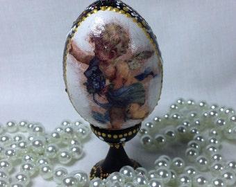easter eggs, easter gifts, easter egg, easter basket, easter decor, easter decorations, gift for grandma, egg, eggs, easter decoration