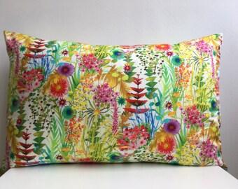 Liberty of London cushion cover - Tresco - 60 x 40 cm