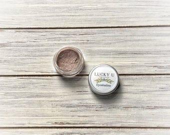 Mineral Eyeshadow,Organic Eyeshadow,base shadows,glitter shadow,non creasing eyeshadow