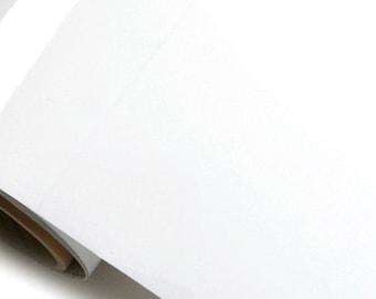 16 inch wall shelf etsy. Black Bedroom Furniture Sets. Home Design Ideas