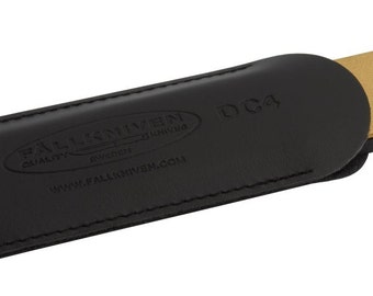Fallkniven DC4 Knife Sharpening Whetstone