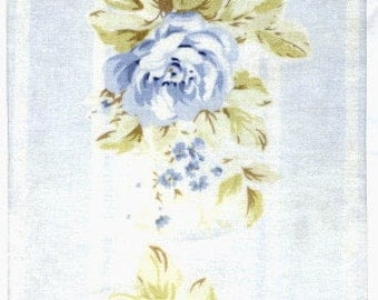 Garden Rose Collection By Treasures Shabby Chic Fabric The Yard GARO 585