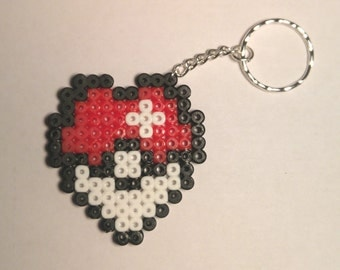 """Shop """"geeky valentine"""" in Bags & Purses"""