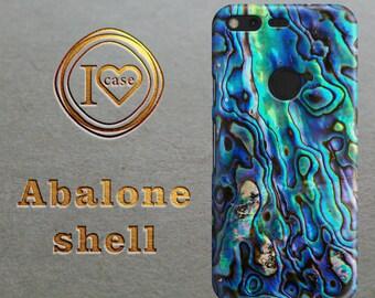 Abalone shell Google pixel xl case,Abalone shell Google pixel xl case, Google pixel best case, cool google pixel case, google pixel cover
