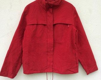 Jill Stuart Jacket / Jill Stuart T Shirt / Jill Stuart Pant / Jill Stuart blazer