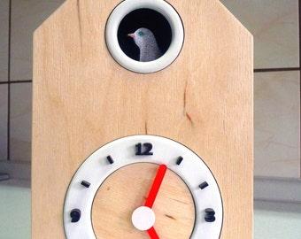 Wall clock,  Desk Clock, Cuckoo Clock, Clock,Clock with sound