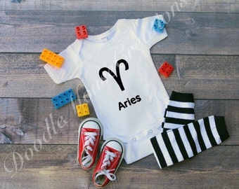 Aries zodiac sign, Aries zodiac, zodiac sign, Aries constellation, Aries shirt, Aries tshirt, Aries baby, baby, Aries star sign, Aries