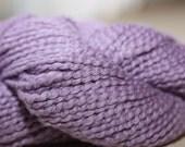 Classic Elite Seedling, color 4552, lot 7A9865  Light Purple