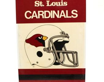 Classic Sports Tin-St. Louis Cardinals