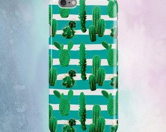 Cactus iPhone 5C Case for Samsung Galaxy S4 Case iPhone 6s Plus Case for Samsung Galaxy Note 7 Case iPhone 5 Case iPhone 6 Case Phone 7 case