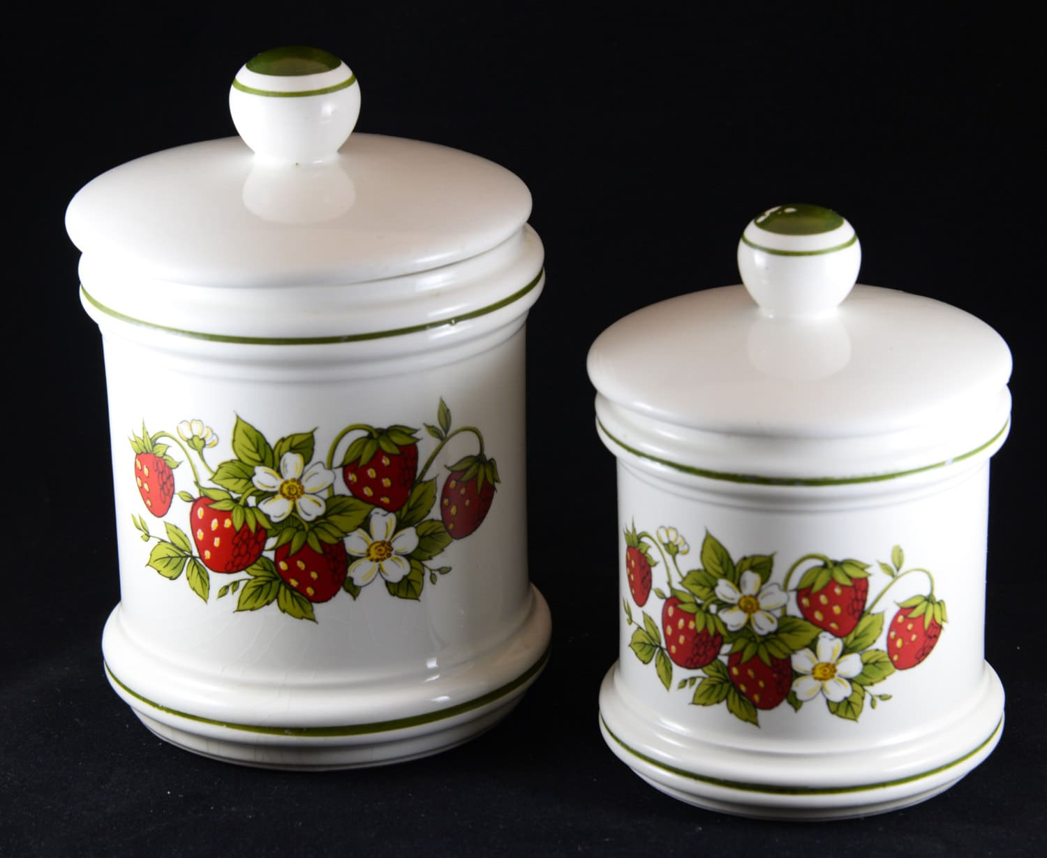 Tuscan Kitchen Canisters 100 Country Kitchen Canister Sets Ceramic 100
