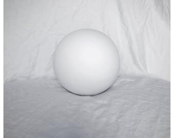 White Soccer Gender Reveal Ball Pack (Custom Combinations)