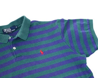 Polo Ralph Lauren Joint