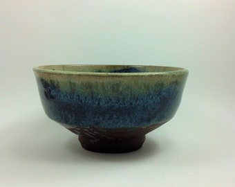 Cosmic Bowl//Kitchen//Dining//Dishes//food//Gift//For Her//For Him//Decor//Pottery//Drinks//Food//Ceramic//Stoneware//Homemade//Handmade