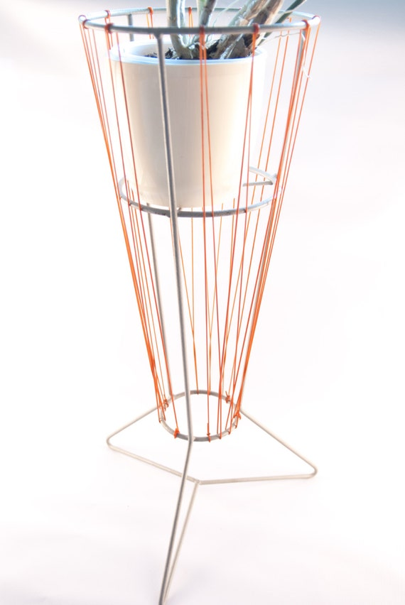 Plant Stand Flower Stand Metal Plant Stand By